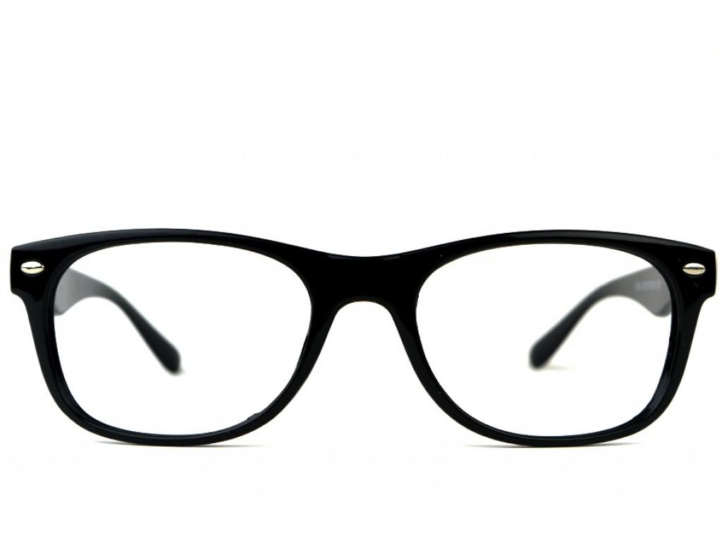 Lunettes : que ferais-je sans mes lunettes ?