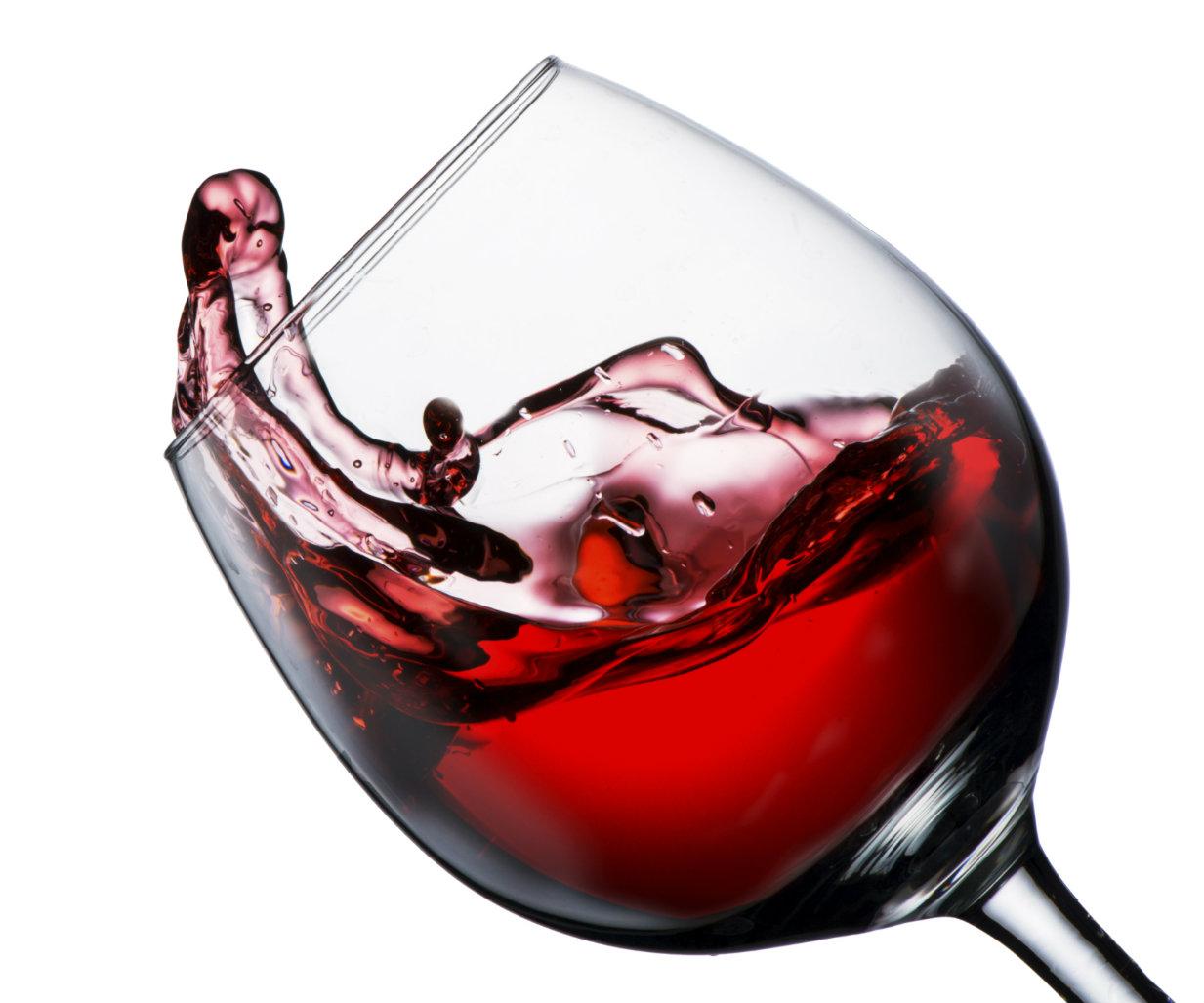 Vin primeur : une belle occasion de se faire un peu d'argent