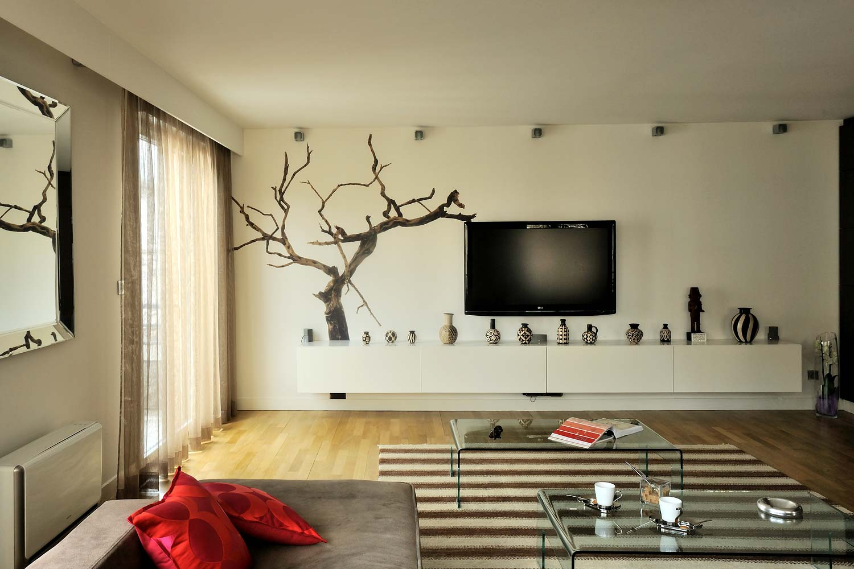 Achat appartement Paris: des prêts pour retraité