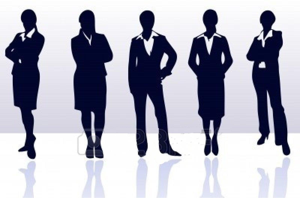 Information pme : le logiciel de comptabilité pour PME