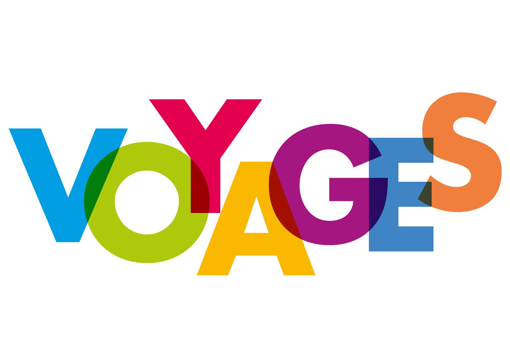 Un séjour linguistique: ce n'est pas que pour les adolescents