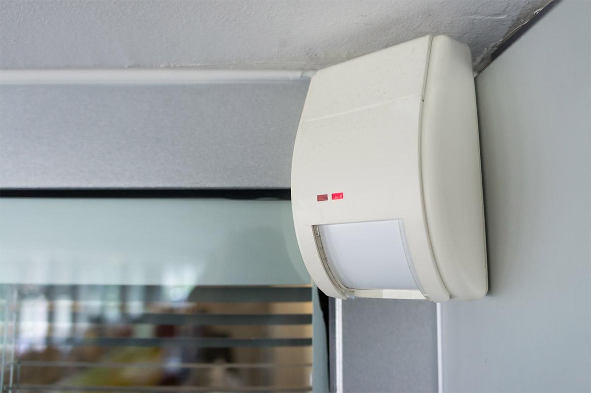 Installer une alarme : d'une grande nécessité pour votre sécurité