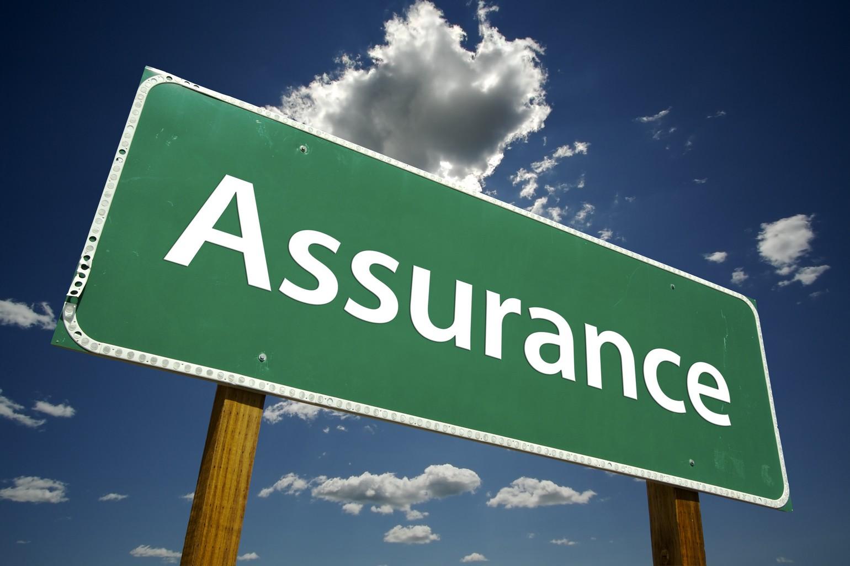 Loi Hamon assurance : un apport de taille